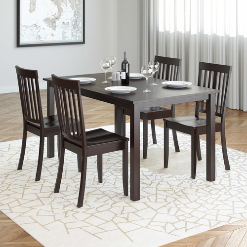 drg 795 z5 atwood dining