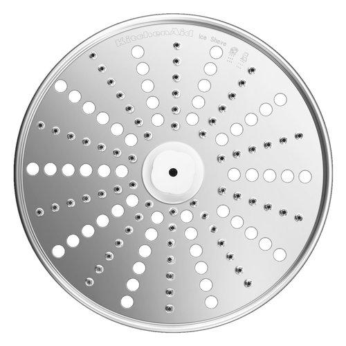 KitchenAid KFP13PI Parmesan/Ice Disc for KFP1333/KFP1344 00N3R002CC