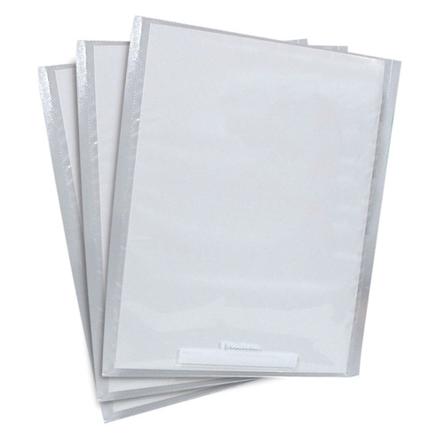 gamesaver gallon vacuum seal bags