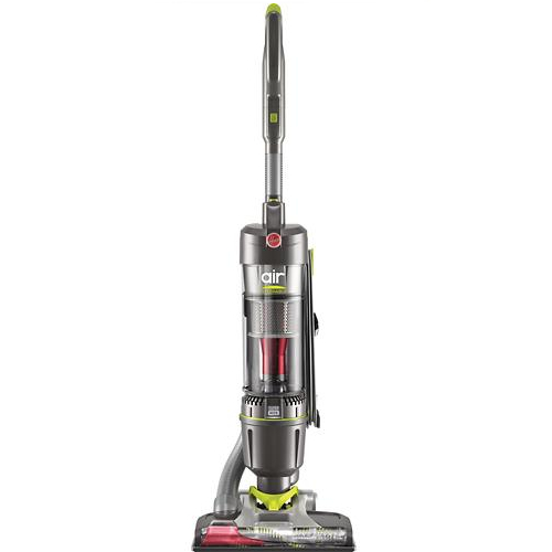 Hoover Air Steerable Bagless Upright Vacuum 05U-092-UH72400