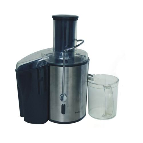 Electric Juicer PC700 Juice Extractor 06J-IA6-PC700