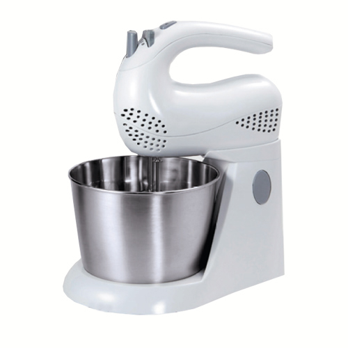 Best Home Mixer 5 Speed Turbo Function