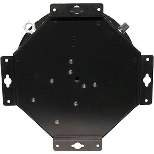 Chauvet DJ Hemisphere 5.1 LED Lighting