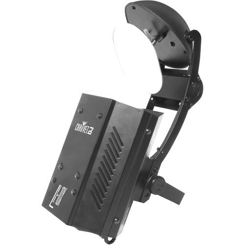 Chauvet DJ LX-10X LED Moonflower Fixture