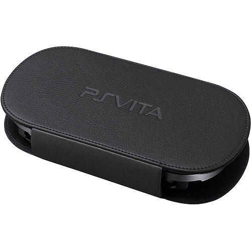 Sony PlayStation Vita Carrying Case