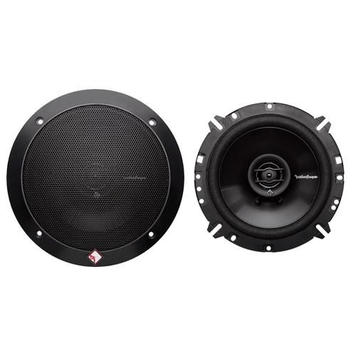 Rockford Fosgate R165 Prime 6.5