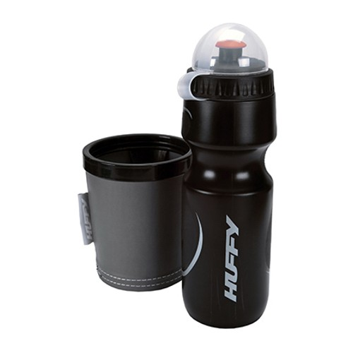 Huffy Bicycles Bike Beverage Holder & Water Bottle Combo Set 12A-796-00398XX