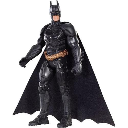 Mattel BATMAN THE DARK KNIGHT RISES FIGURE Y1452 12K-766-Y1452
