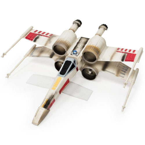 Air Hogs Star Wars: The Force Awakens Remote Control X-Wing Starfighter