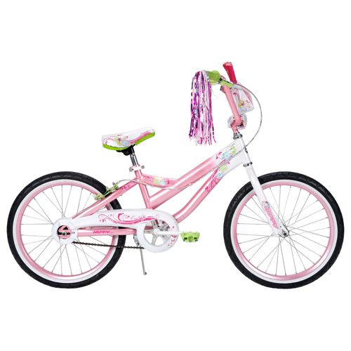 """Huffy 20"""""""" Girl's Coastal Bike"""" 12B-796-23253"""