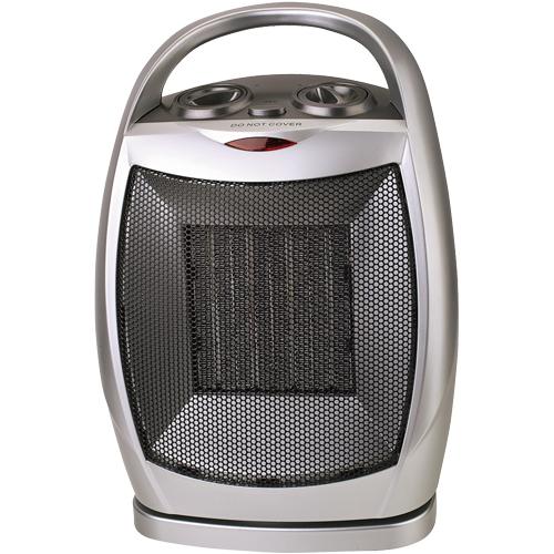 Best Home Ceramic Heater