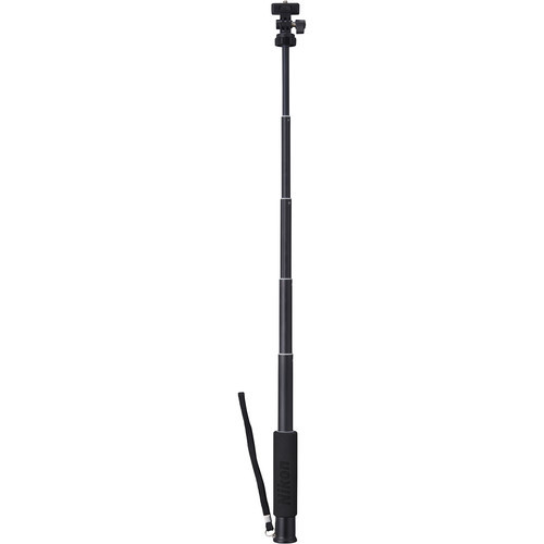Nikon Extension Arm for KeyMission Action Cameras