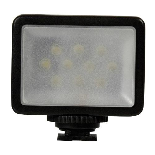 Sima SL10HD 10 LED Video Light