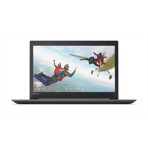 Lenovo 80XM0002US Ideapad 320 Notebook 17.3 / 16GB RAM / 2TB HDD / Intel i7-7500U Dual-core 2.70 GHz - Platinum Gray