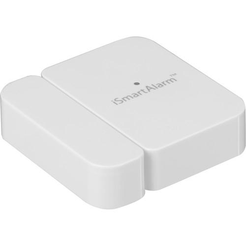 iSmartAlarm Wireless Contact Sensor - 2 Pack