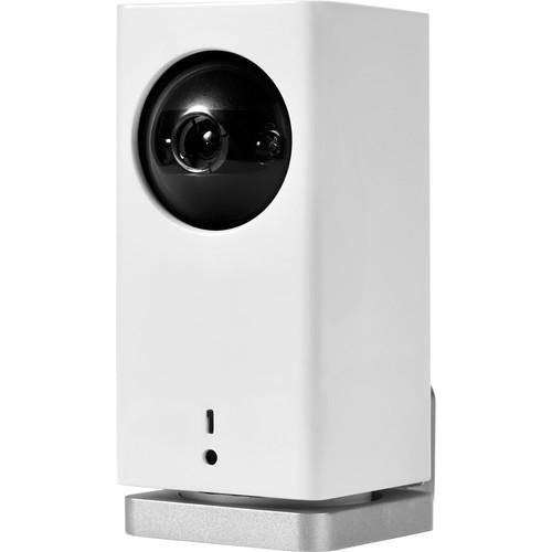 iSmartAlarm ISC3 iCamera KEEP
