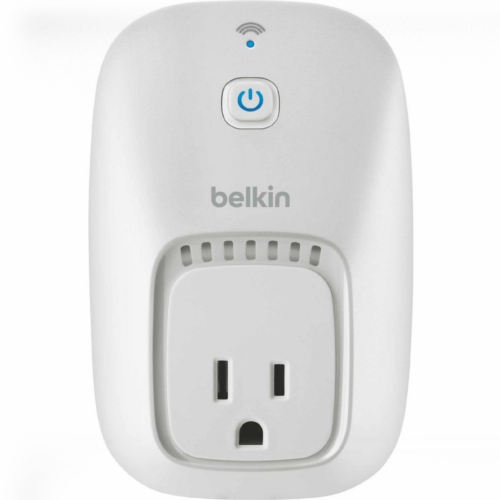 Belkin WeMo Universal Switch