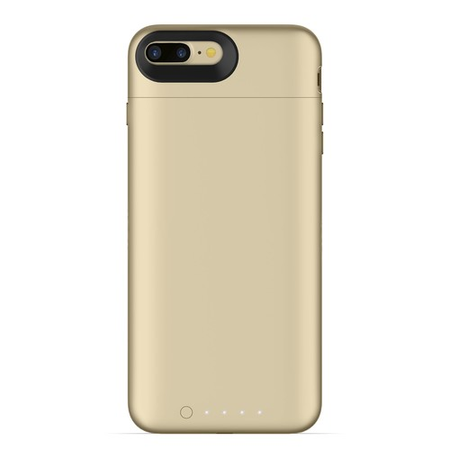 Mophie Apple iPhone 7 Plus Air Juice Pack - Gold