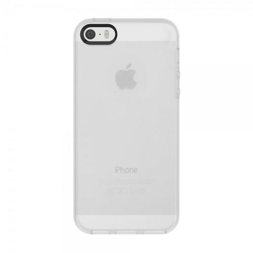 Incipio iPhone 5/5S/SE NGP Case - Frost