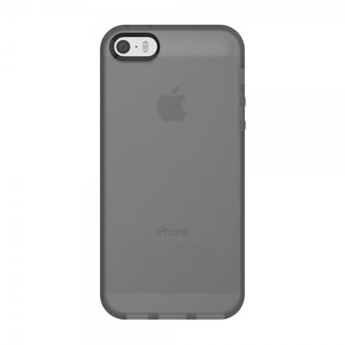 Incipio iPhone 5/5S/SE NGP Case - Translucent Gray