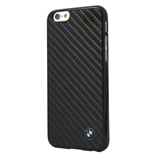 BMW Carbon Hard Case for iPhone 6 Plus/6S Plus