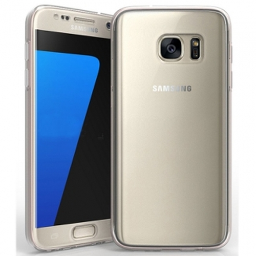 Trimax Beyond Cell Series Case for Samsung Galaxy S7