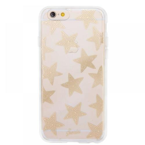 Sonix iPhone 6/6S Clear Coat Case - Starbright