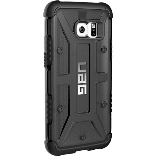 UAG Samsung Galaxy S7 Composite Case - Ash