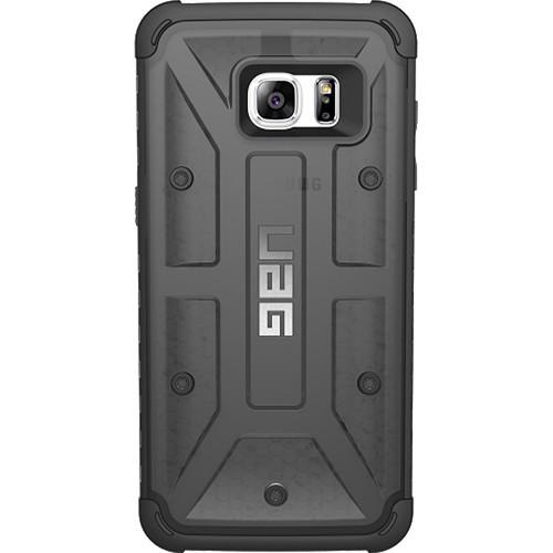 UAG Samsung Galaxy S7 Edge Composite Case - Ash