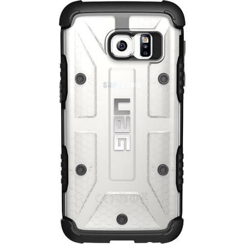 UAG Samsung Galaxy S7 Composite Case - Ice