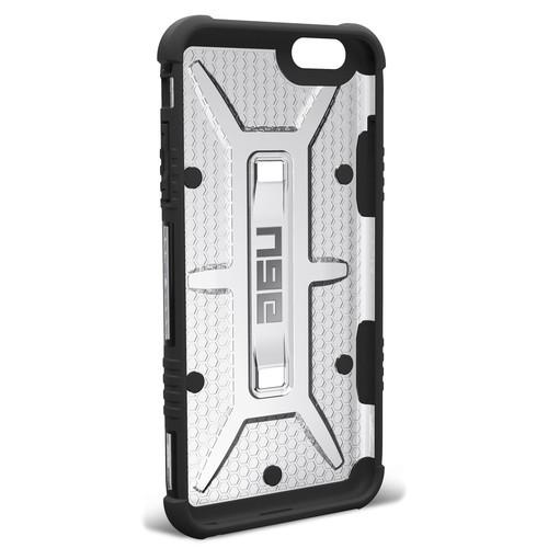 UAG iPhone 6 Plus/6s Plus Maverick Composite Case - Maverick