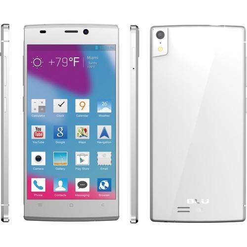 Blu Vivo IV D970L 5.0