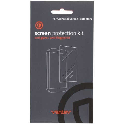Ventev Universal Screen Protectors for Large Devices