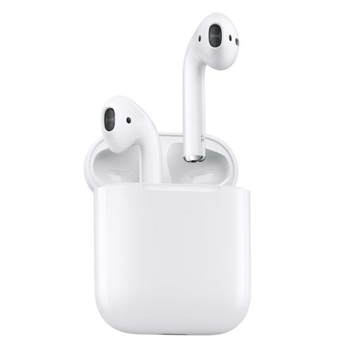 Apple® AirPods Wireless Bluetooth Earphones