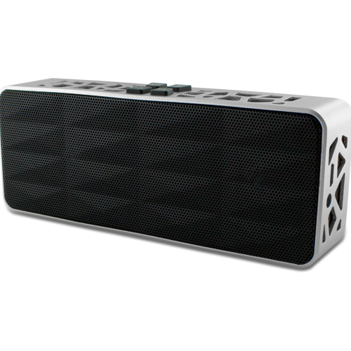Universal Speaker Bluetooth - Black