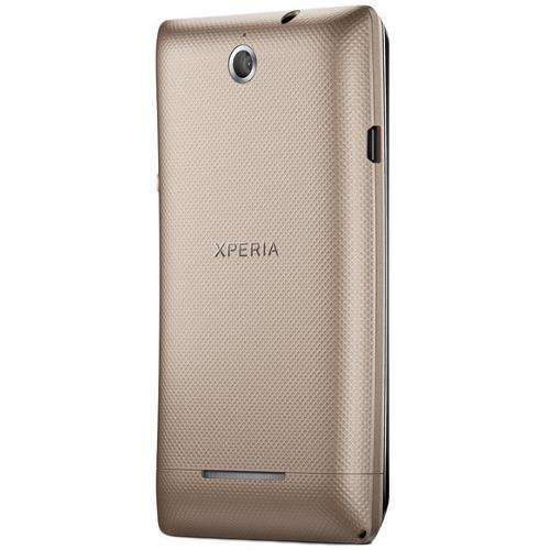 Sony Xperia™ E C1604 3.5