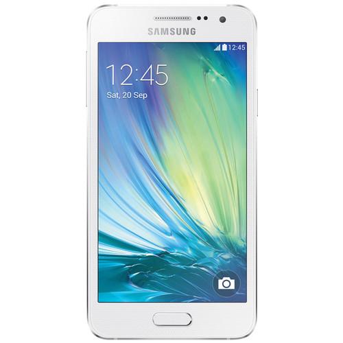 Samsung Galaxy A3 Duos A300H LTE 4.5