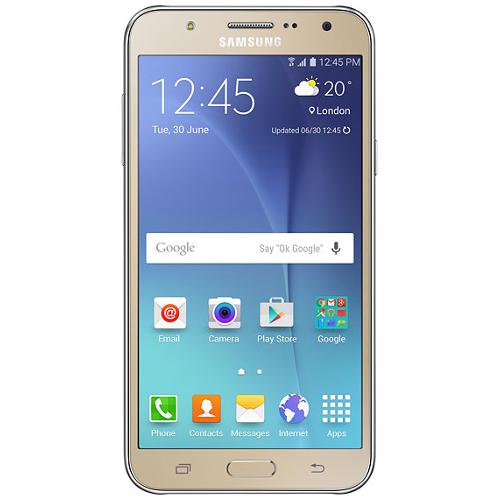Samsung Galaxy J7 5.5