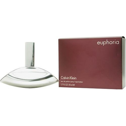 Euphoria By Calvin Klein 1.7 oz for Girl