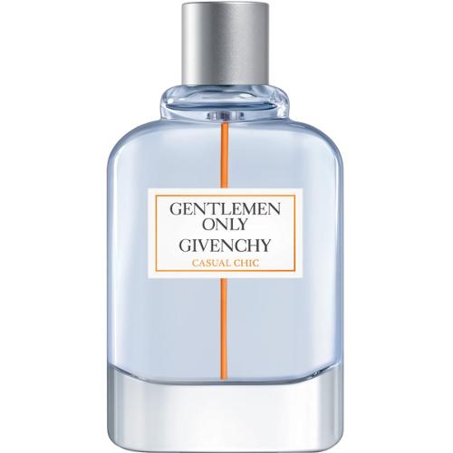 Givenchy Gentlemen Only Casual Chic Eau de Toilette 1.7 oz