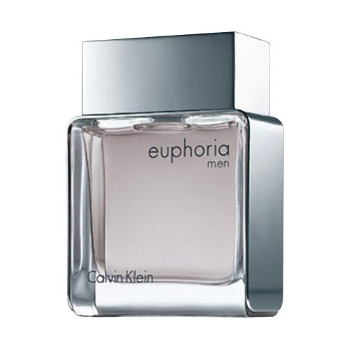 Euphoria For Men 3.4 Oz EDT Spray