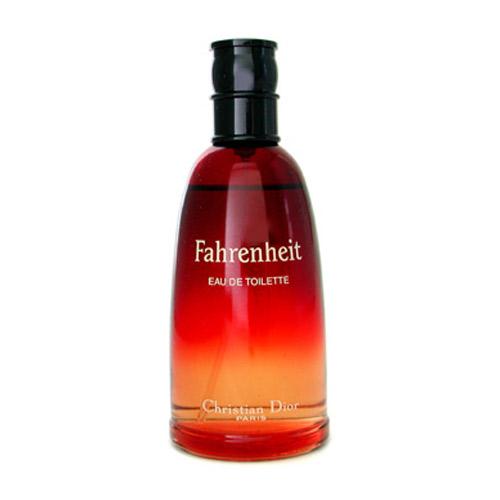 Dior Fahrenheit 1.7 Edt Spray