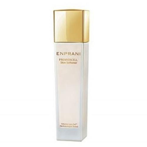 Enprani Premiercell Skin Softener 150ml