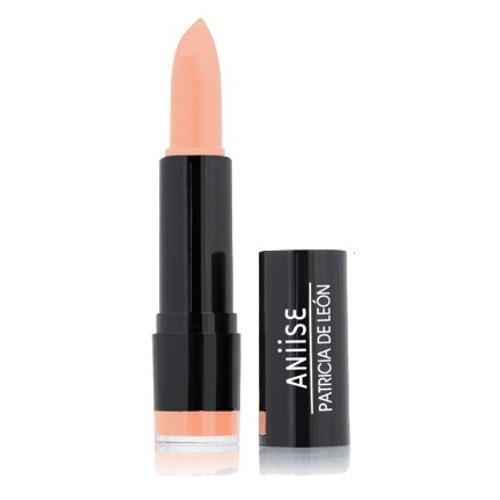 Aniise by Patricia De Leon Pro Matte Lipstick - God of Nudes 21 -N13-5181