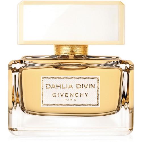 Givenchy Dahlia Divin Women's Eau de Parfum 1.7 oz