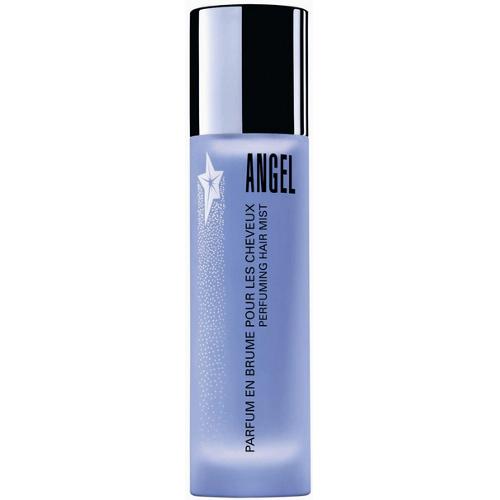 Angel by Thierry Mugler Perfuming Hair Mist 1 oz