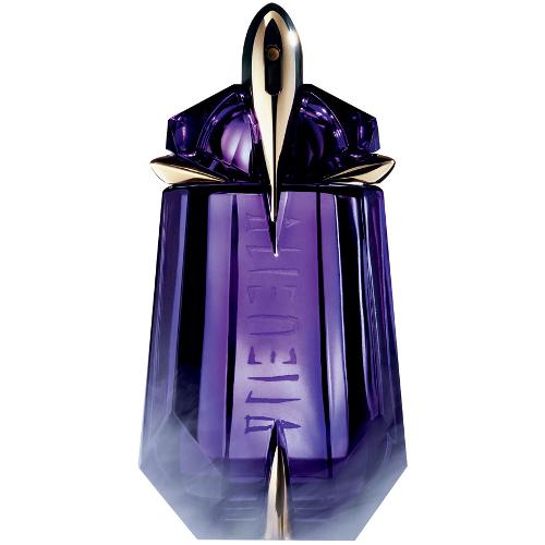 Alien by Thierry Mugler Refillable Women's Eau de Parfum Stone 2 oz