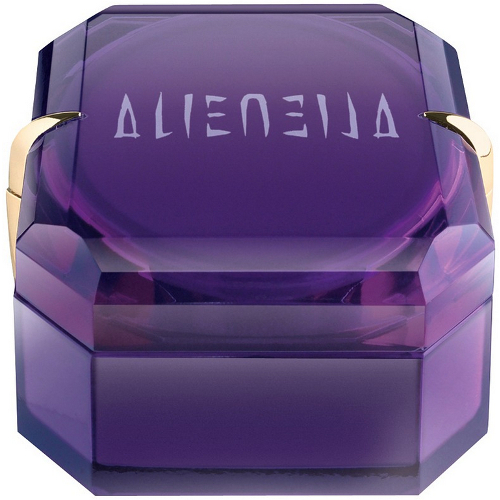 Alien by Thierry Mugler Prodigy Body Cream 7.0 oz