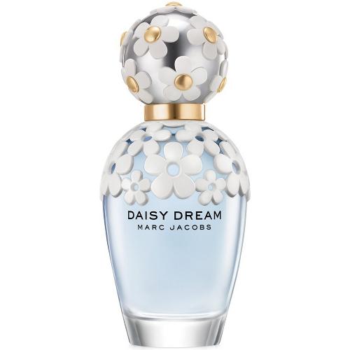 Daisy Dream by Marc Jacobs Women's Eau de Toilette 3.4 oz