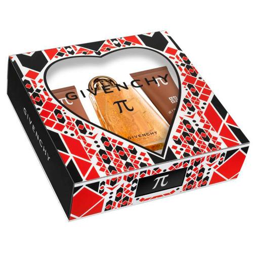 4 DAY SALE - Givenchy Pi Men's 3 Piece Set